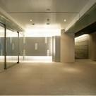 カスタリア初台Ⅱ (旧:イプセ初台) 建物画像5