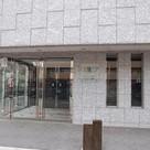 ステージファースト西大井二番館 建物画像5