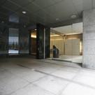 レジディア代官山 建物画像5