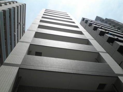 ドルチェ池袋ノース弐番館NC 建物画像5