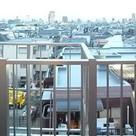 HF学芸大学レジデンス2 建物画像5