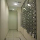 クオリアY'z恵比寿 建物画像5
