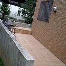 プレール・ドゥーク用賀 建物画像5