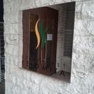 ステージファースト慶應三田 建物画像5