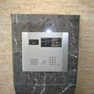 スカイコート北品川 建物画像5