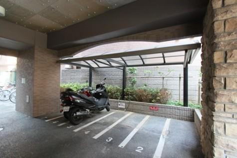 フェニックス幡ヶ谷壱番館 建物画像5