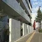 カスタリア用賀(旧ニューシティレジデンス用賀) 建物画像5