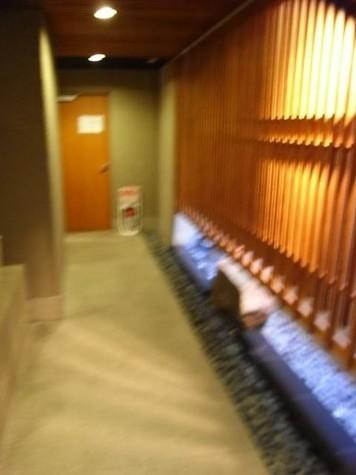 キャピタルステージ日本橋 建物画像5
