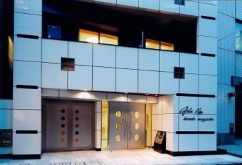 ガラシティ神田淡路町 建物画像5