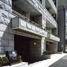 グランド・ガーラ神田 建物画像5