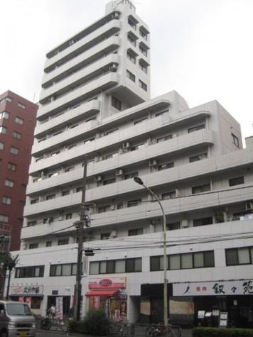 セブンスターマンション第2青葉台 建物画像5