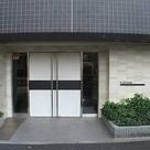 レジディア中目黒Ⅱ 建物画像5