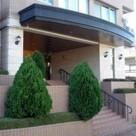 パークハウス代々木上原 建物画像5
