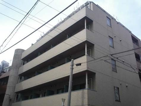シンシア本郷東大前 建物画像5
