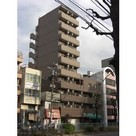 エスポアールカヤギヤ9 建物画像5
