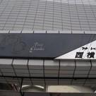 プチシャンプル西横浜 建物画像5