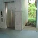 ティー東麻布 建物画像5