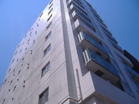 アムス四谷三丁目 建物画像5