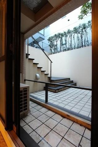apica原宿(アピカ原宿) 建物画像5