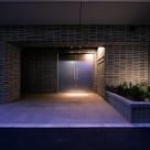 レジディア用賀 建物画像5