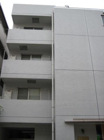 エクセシオーネ目黒 建物画像5