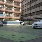 目黒フラワーマンション 建物画像5