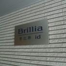 Brillia恵比寿id(ブリリア恵比寿ID) 建物画像5