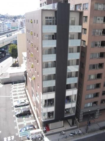 ロンシンリューズタワー 建物画像5