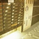 ルーブル学芸大学 建物画像5