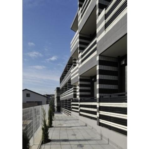 アートスペース横浜 建物画像5