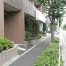 コンフォリア碑文谷 建物画像5