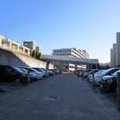 港北センタープレイス 建物画像5