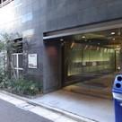 リヴシティ中央区築地 建物画像5