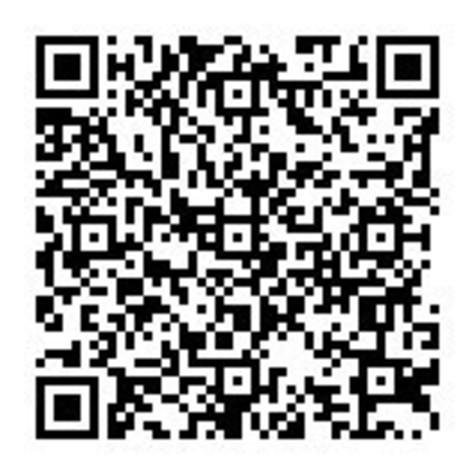 サンライズ建設の携帯サイト(300件以上物件情報掲載しています)