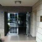ルーブル西五反田 建物画像5