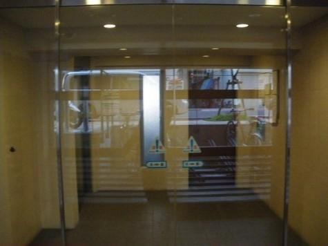 リバティヴ東神田 建物画像5