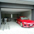 リヴシティ横濱弘明寺 建物画像5
