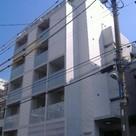 ラ・ステージ坂町 建物画像5