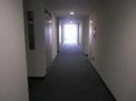 アクティス中目黒トリアード 建物画像5
