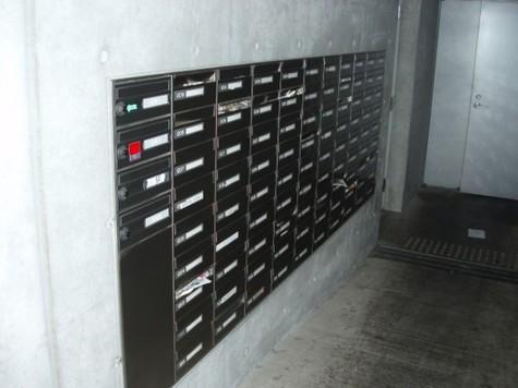 イプセ渋谷(IPSE渋谷) 建物画像5