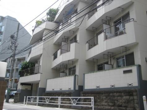 メゾンスリーゼ 建物画像5