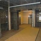 レジディア木場 建物画像5