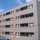 エスティメゾン四谷坂町 建物画像5