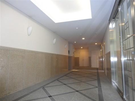 エル・セレーノ西早稲田 建物画像5