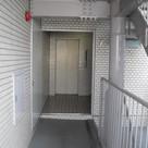 ルピナス東神奈川 建物画像5