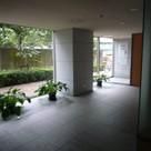 エンブレムコート明石町 建物画像5