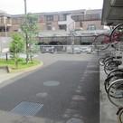 エコロジー都立大学レジデンス Building Image5