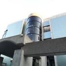 目黒イースト 建物画像5