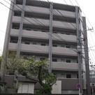 ティーリーフ横浜WEST 建物画像5