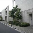 プレミアガーデン本郷 建物画像5